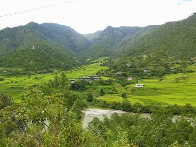 Bhutan -1.JPG