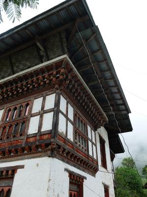 Bhutan -2.jpg