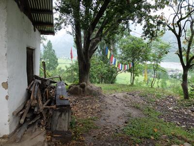 Bhutan -4.jpg