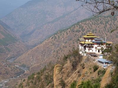 Bhutan dzonge.jpg