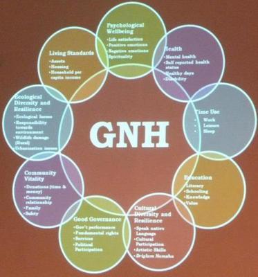 GNHC2.jpg