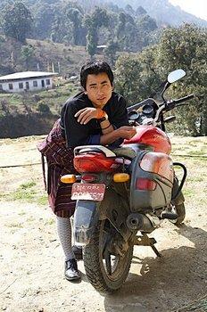 bhutan__151.jpg