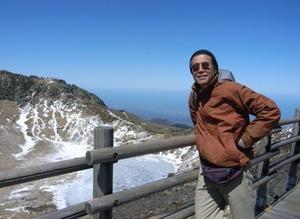 ハルラ山頂.JPG