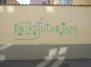 retrofuturism.jpg